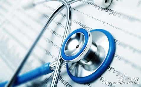推动产业升级,医药健康产业博览会服务西南医药行业