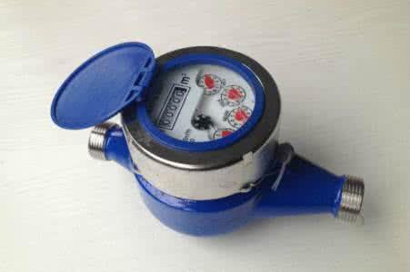 电能表、水表等10种计量器具产品抽查结果公布