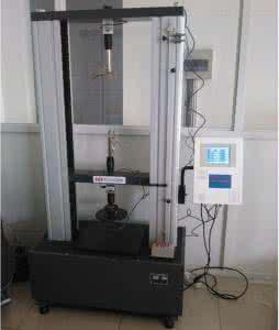 2018上海国际试验机与测试试验设备展览会招商工作(筹备)