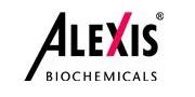 瑞士Alexis/Alexis