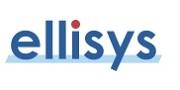 瑞士Ellisys/Ellisys