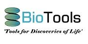 美国比奥图斯/BioTools