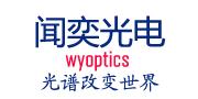 上海闻奕/wyoptics