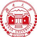 湖南大学高效液相色谱仪等仪器设备采购项目招标