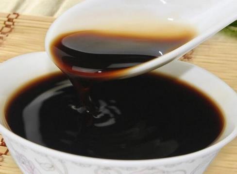 某品牌食醋被检出菌落总数超标10倍!