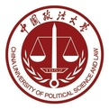 中国政法大学体视显微镜等仪器设备采购项目招标