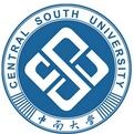 中南大学感应式磁场传感器采购项目公开招标公告