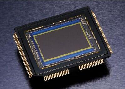 中科院半导体研究所成功研制出太赫兹图像传感器像素器件