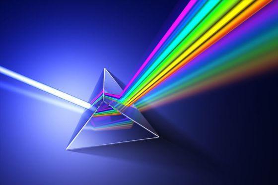 近红外光谱仪产业年产值将达数亿元 市场前景广阔