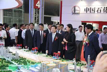 第十六届ICIF China展商名单公布 让您有备而来尽兴观展