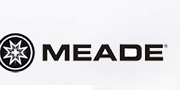 美国米德/MEADE