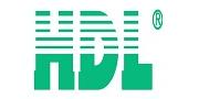 哈东联/HDL