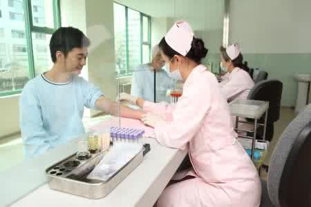 体检套餐和检查仪器越贵越好?真的是这样吗?