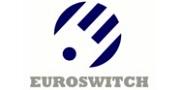 (意大利)意大利euroswitch