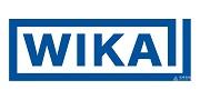 德国威卡/wika