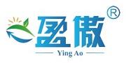 杭州盈傲/YingAo