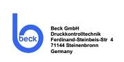 德国贝克/BECK
