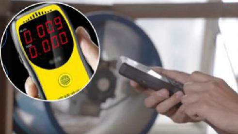 家里用的甲醛测试仪都是骗人的?