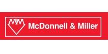 美国麦当那米勒/Mcdonnell Miller