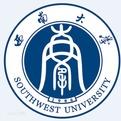 西南大学超高分辨率显微成像系统采购公开招标公告