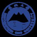 东北大学秦皇岛分校所需正置显微镜采购公开招标公告