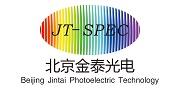 北京金泰/JT-SPEC