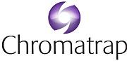 英国Chromatrap