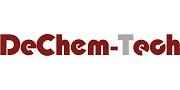 德国DeChemTech/DeChemTech