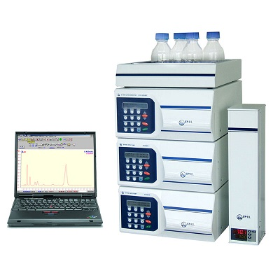 桂林医学院高效液相色谱仪等仪器设备采购项目中标公告