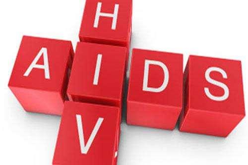 """抗击艾滋 曙光再现——南非一艾滋病患儿""""功能性治愈""""逾八年"""