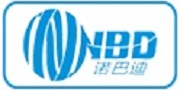 河南诺巴迪/NOBODY