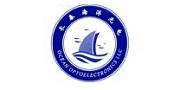 长春海洋光电/OCEAN ELECTRO-OPTICS