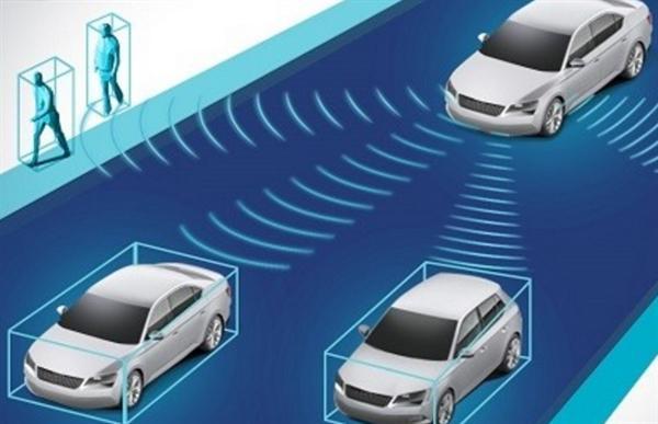 法国研发穿戴式压力传感器 可监测交通运输数据