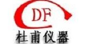 郑州杜甫/dufu