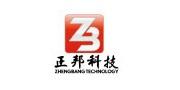 吉林正邦/Zhengbang