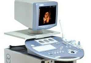 惠州市第二妇幼保健院187万便携式彩超等一批设备采购项目公开招标公告