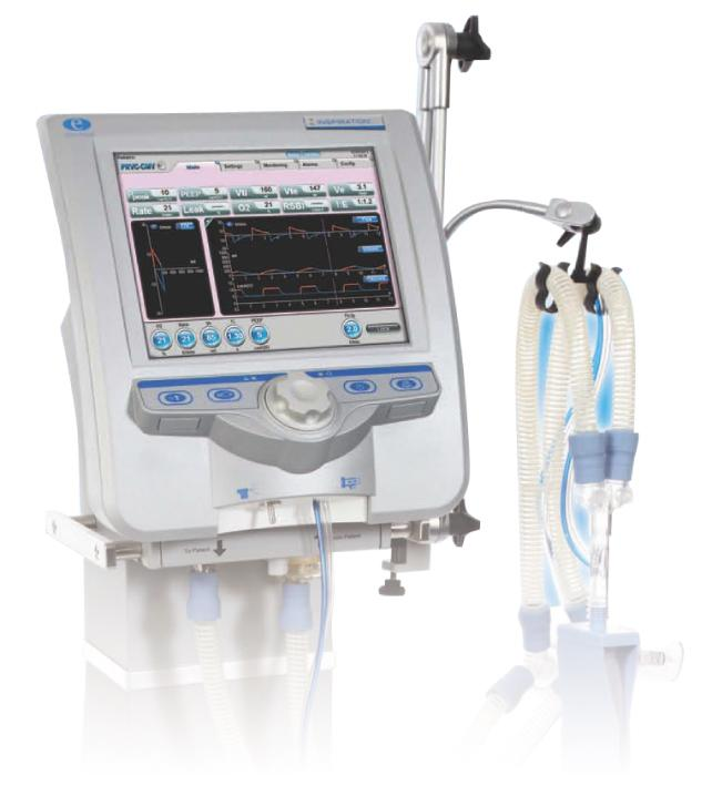 常州不合格呼吸机耗材检出率同步增长21%