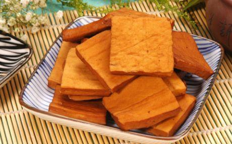 杭州食品抽检:5批次食品上黑榜