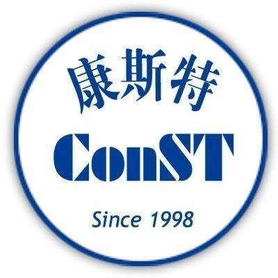 康斯特将设立子公司 专注仪器仪表及传感器研发生产