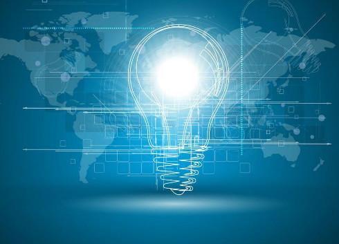 四家仪表企业入选2017年国家技术创新示范企业
