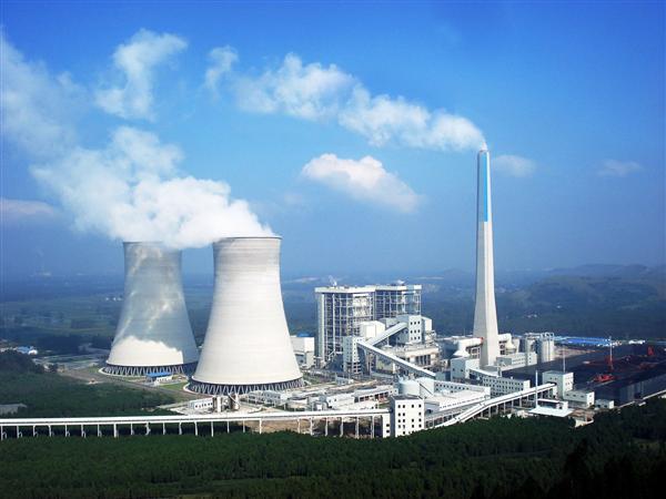 西门子发布全新技术支持电厂提升发电效率