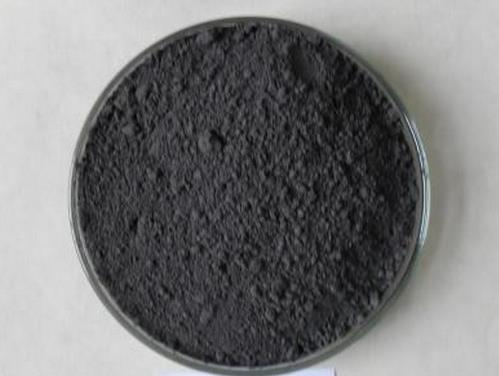 中科院二维金属碳化物基储能材料研究获新进展