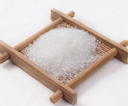 云南:酒类抽检检出甜味剂 多家企业遭查处