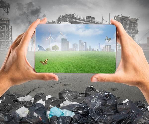 河北省发布《大气环境监测专项实施方案》