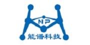 天津能谱/nengpu