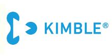 (美国)美国KIMBLE