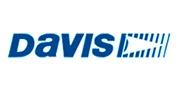 美国戴维斯/Davis