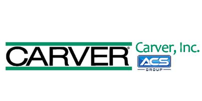 美国CARVER
