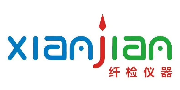 (上海)上海纤检