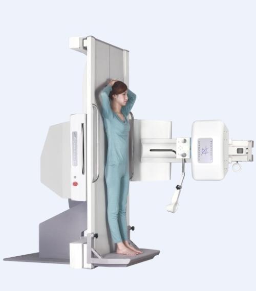 津县兴隆乡卫生院数字化医用X射线摄影系统74.5万元采购项目招标公告